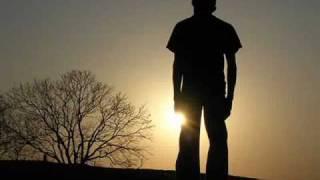 peter bade3 7ekaya fe 7ayati  ترنيمة حكاية في حياتي للمرنم بيتر بديع