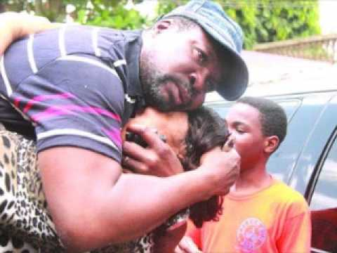 Ozekhome My Abductors Were Angry Graduates