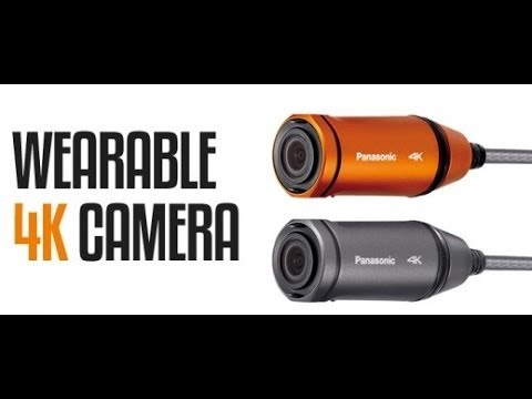 Defining privacy in the age of wearable cameras - The Kernel