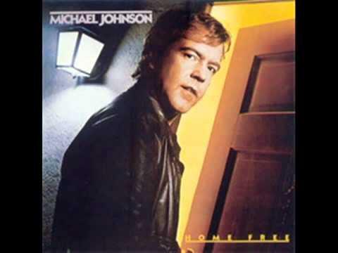 Michael Johnson- love me like the last time.flv mp3