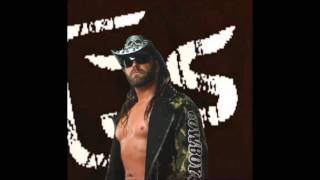 Download James Storm theme MP3 song and Music Video