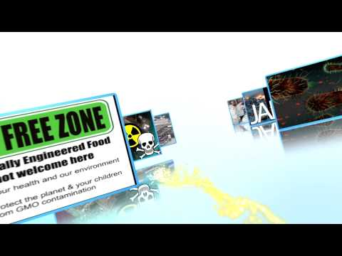 Setyoufree News Video Newsletter - June 19, 2011