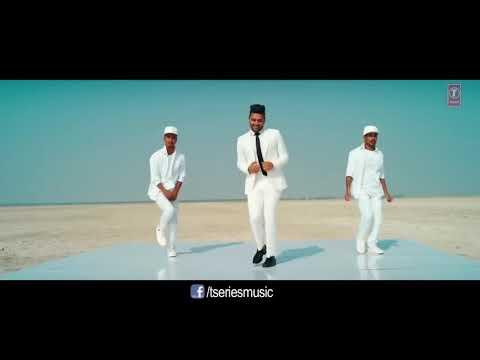lahore-song-guru-randhawa-status-whatsapp-status-720p-mp4
