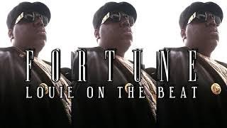 "(FREE BEAT) Biggie X Dj Premier Type Beat  ""Fortune"" 90s Boom Bap Type Beat"