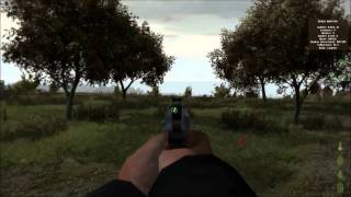 Lets Play Together Dayz P11 Verity Mit Langster Leichtsinn und Krüppelzombies
