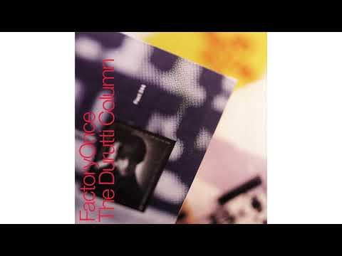 The Durutti Column - Homage to Catalonea mp3