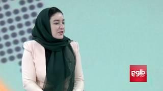 FARAKHABAR: Next Elections Will Be A Paper Ballot