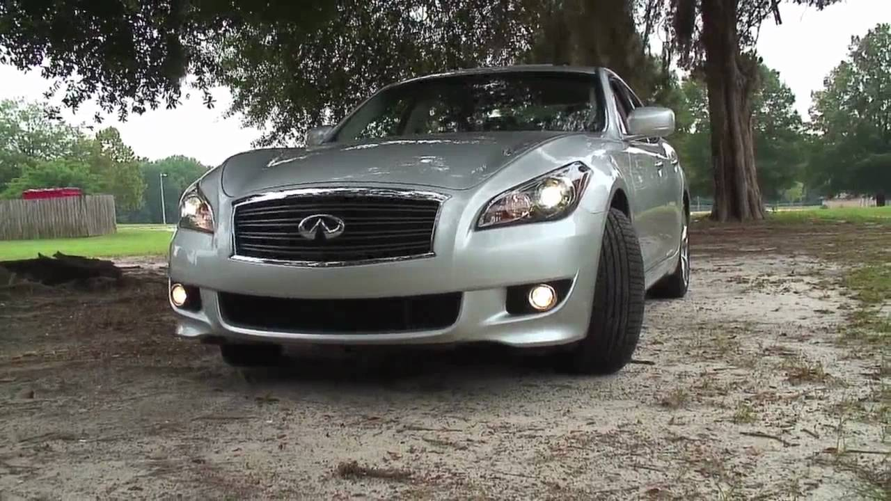 2011 infiniti m37 s detailed walkaround in hd youtube 2011 infiniti m37 s detailed walkaround in hd vanachro Image collections