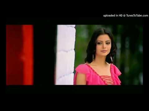halne-lagi-hawayein-(full-mp3-song)-tere-bina'-_-abhijeet_high_quality
