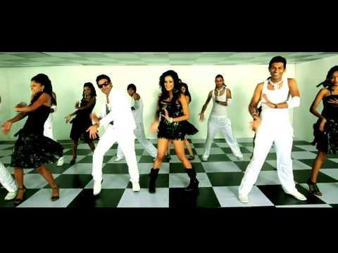 Kehndi Tu Desi Ain   Preet Harpal   Brand New Song HD 2)