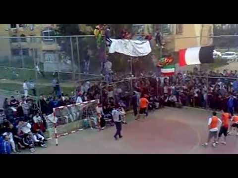 dida3 dnc 2012