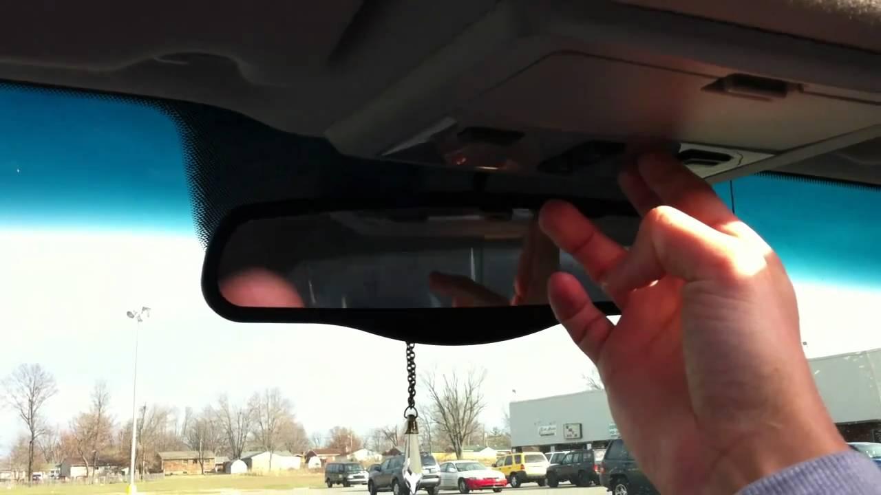 Waka Flocka broke my car - YouTube