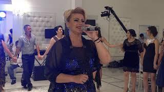 Ramona Vita 2016 - Nunta Cristi Sabrina - Muzica banateana