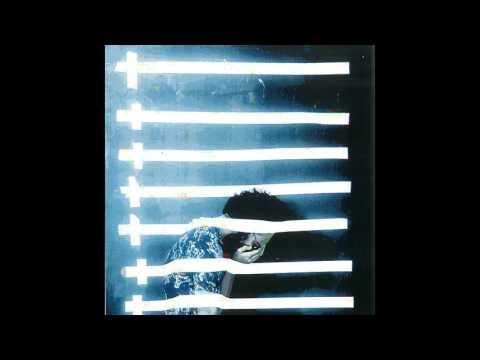 enema noise - full EP