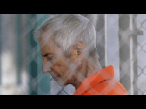 Robert Durst Convicted of Murdering Committed While Living in ...