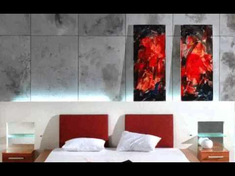 Bilder Für Schlafzimmer -design