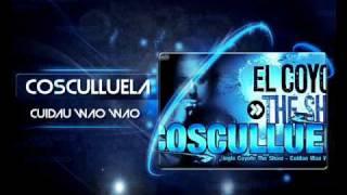 Cosculluela - Cuidau Wao Wao [EsElBarrioLatino.CoM]