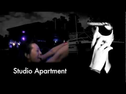 EVENT TEASER // WMC 2012 - HOUSE YOU Fourth Annual @ Clevelander (Miami Beach)