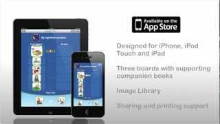 Choiceworks App Demo