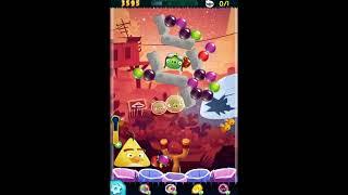 Baixar Angry Birds Stella Pop Level 1001