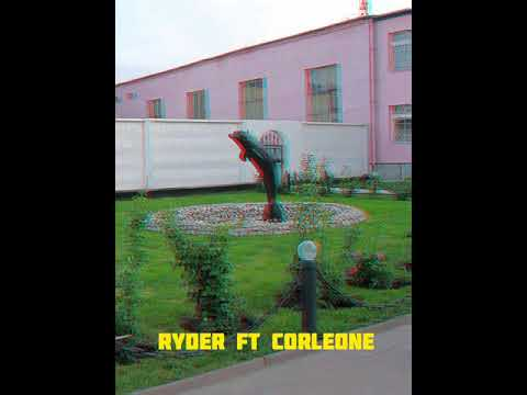 Ryder Ft Corleone - Аромат