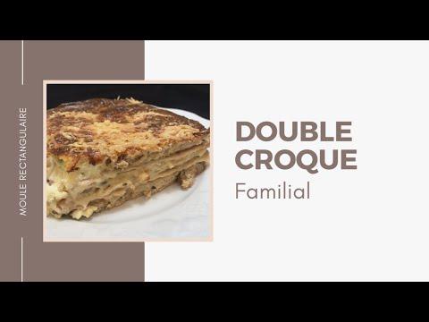 double-croque-:-l'atelier-culinaire-guy-demarle