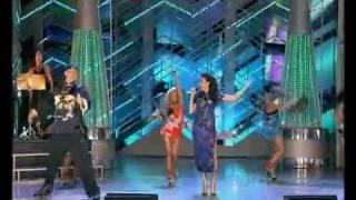 Potap i Nastya Kamenski - hutoryanka