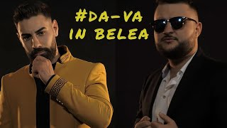 Urucu ROBERT & CATALIN de la Ploiesti - Da-va, da-va in belea (video oficial 2020)
