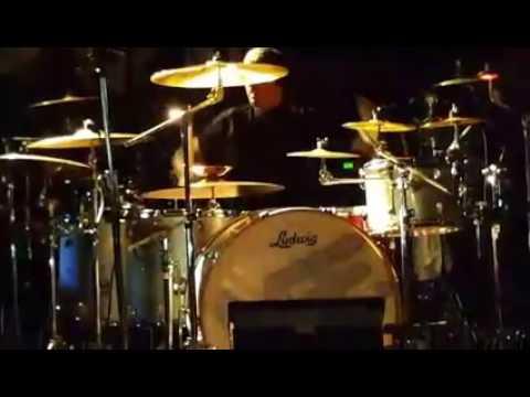 Tribulance live December 4th   #Rockon !✌