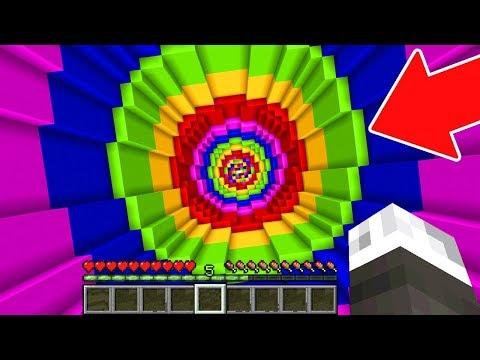 IL DROPPER IMPOSSIBILE DA FINIRE!! - Minecraft ITA