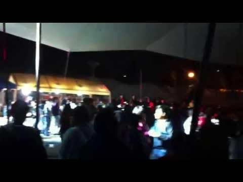 sonido energy en michimaloya tula hgo