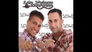 Léo Veloso e Marcelo - Hoje a Festa é Lá em Casa