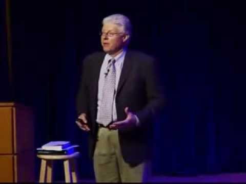 Paul Gillin Speaking Excerpt: Godfrey FWD:B2B 2013 Conference