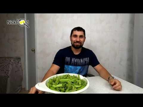 Шушан - секреты армянских трав