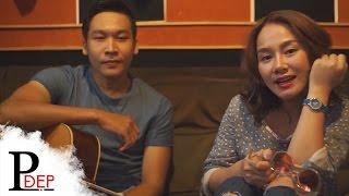 Thiên Đường Gọi Tên - Thu Phượng duet Trần Ngọc Vũ