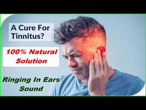 tinnitus-(ringing-in-ears---sound)-100%-natural-solution