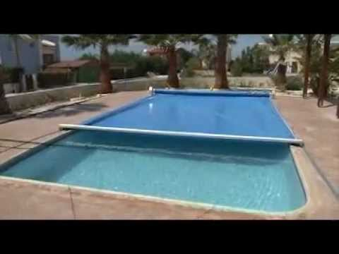 Manual pool youtube - Usa swimming build a pool handbook ...
