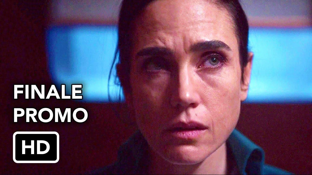 """Snowpiercer 1x09 """"Old Ways, Old Wars"""" / 1x10 """"994 Cars Long"""" Promo (HD) Season Finale"""