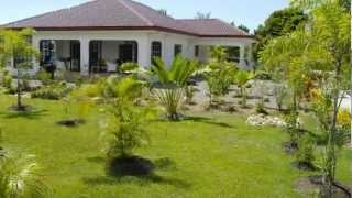 SOLD! European Style House For Sale in Talisay City, Cebu