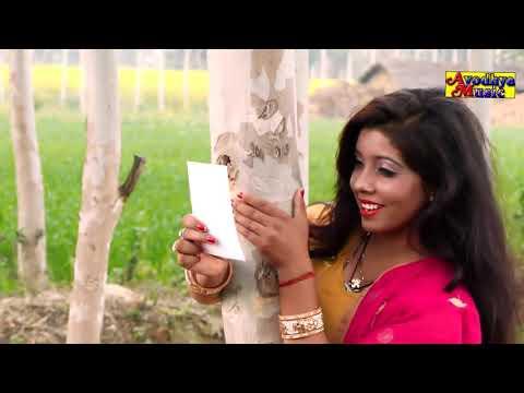 bhojpuri video youtube online download
