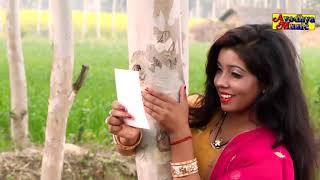 2018 का सबसे हिट वीडियो, नदिया के पार (4 ), खेसारी लाल यादव की आवाज मे, Sonu Poonam Chandra DjRavi