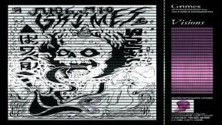 [8-BIT] Grimes || Oblivion (FrankJavCee)