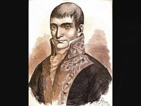 Félix María Samaniego | Pepitas de calabaza