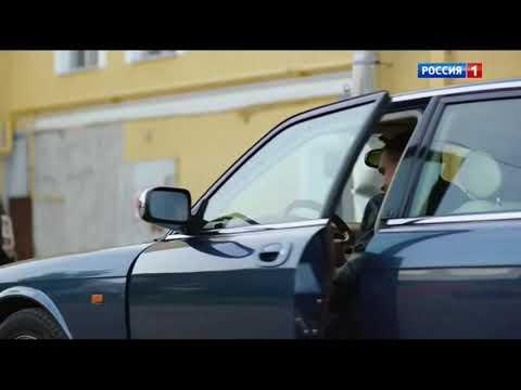 [КМ]Тайны следствия/19 сезон/21/серия