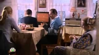 ЛЕСНИК 3 сезон 13 14 109 110 эпизод 2015 Фильм Сериал Смотреть онлайн