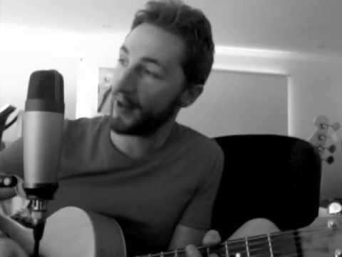 Maroon 5 - Secret (Cover)