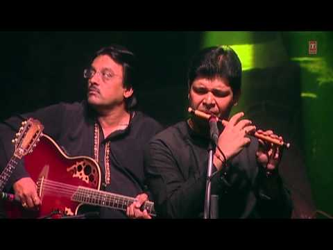 Mix - Superhit Ghazal - Thodi Thodi Piya Karo by Pankaj Udhas - Sharabi Ghazals Indian