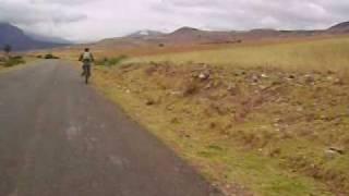 Baixar Bicicleteando por el Cusco