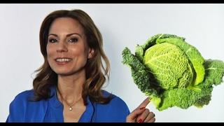 Der Hype um gesunde Ernährung. Superfoods - was steckt wirklich drin?