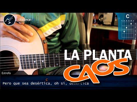 Como tocar guitarra - 3 3